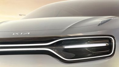 من المحتمل أن يتم إنتاج سيارة Apple بواسطة Kia
