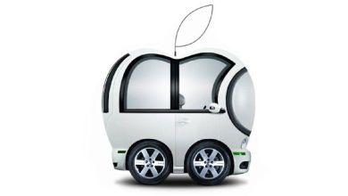 الشراكة بين Apple و Hyundai ستؤدي إلى إطلاق Apple Car في عام 2024