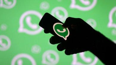 الحكومة الهندية تطلب من واتساب: لا تطبق سياسة الخصوصية الجديدة!
