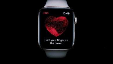قد تتمكن Apple Watch Series 7 من مراقبة نسبة السكر في الدم