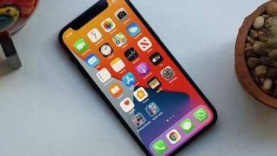 قد تستخدم Apple تصميم أجهزة iPhone الأقدم في iPhone 13