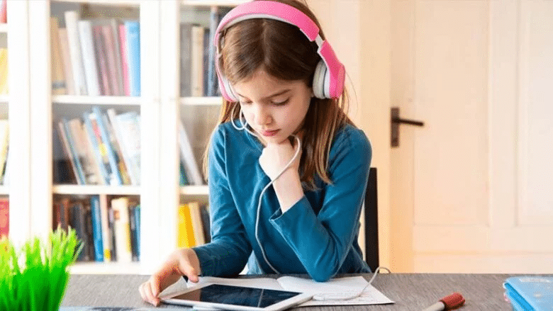 افضل تطبيقات لتعليم الاطفال الكلمات الانجليزية