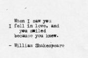 love-quotes-cute-sayings-william-shakespeare