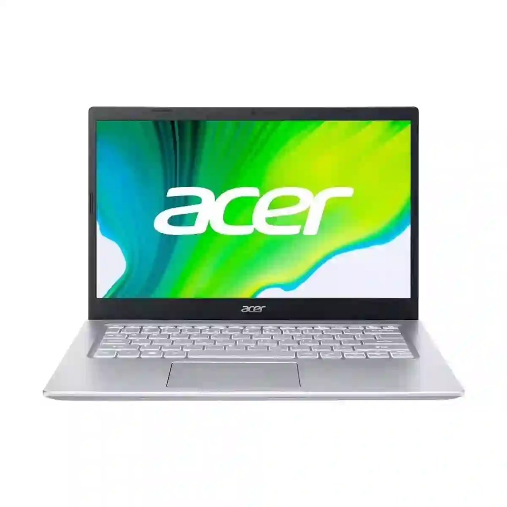 Acer Service Center Mumbai,   Acer Service Center Near Me