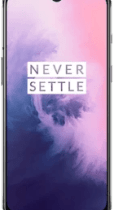 Fixed-OnePlus-7-Repair-Service