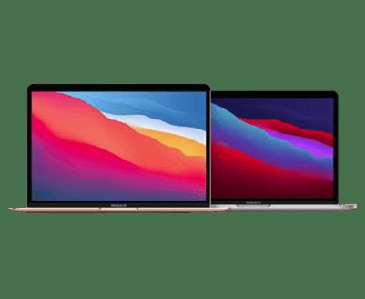 Mac-Notebooks-Shop-Banner