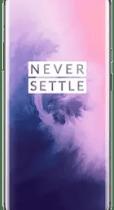 OnePlus-7-Pro-Repair-Service
