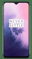 OnePlus-7T-Repair-Service