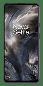 OnePlus-Nord-Repair-Service