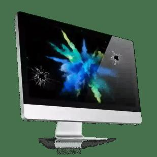 iMac Screen Repair Mumbai