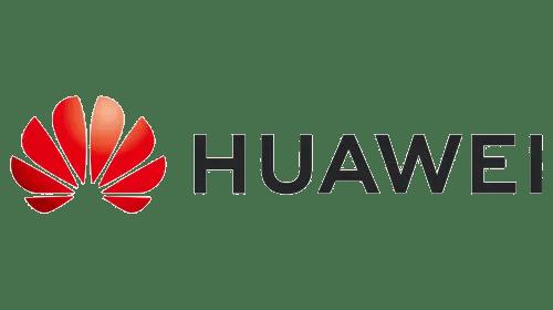 Huawei Service Center Mumbai