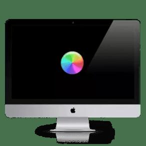 iMac So Slow