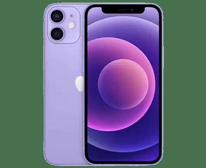 iphone_12_mini_purple