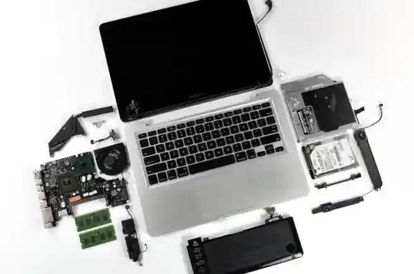 macbook pro repair mumbai