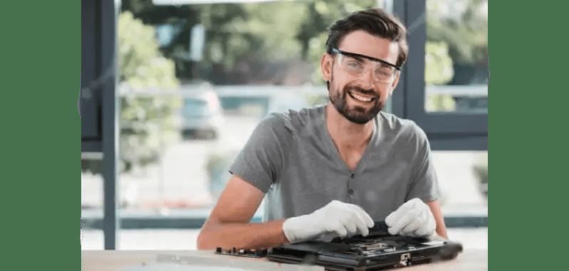 Laptop Repair In Bandra