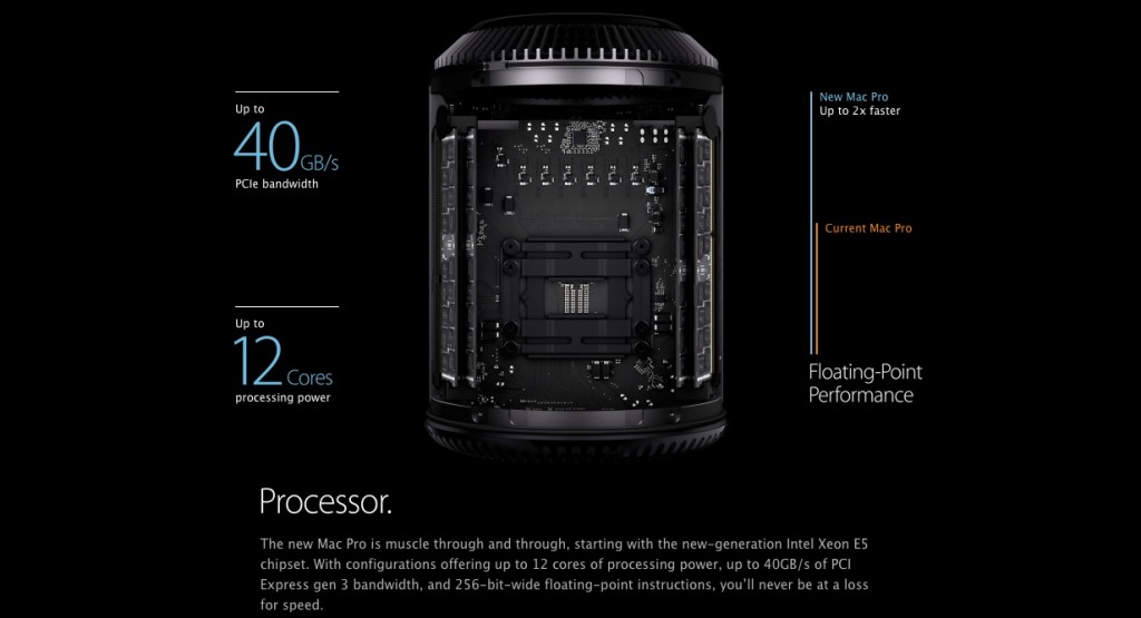 New-Apple-Mac-Pro-Processor-WWDC-2013