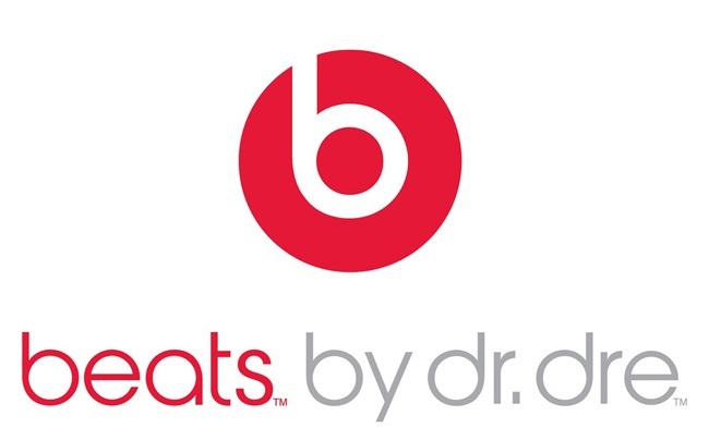 Att Dr Dres Beats Team Up For Music Streaming Service
