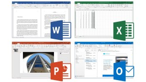 Microsoft Office 2016 to Launch on Windows on September 22