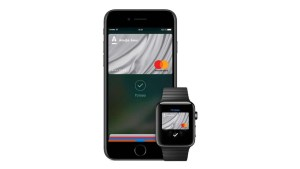 Apple Pay Availability Expands to Many More Banks in Russia