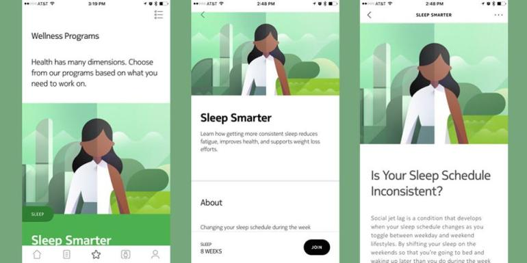 Nokia Causes Controversy Over Withings App Rebranding And Missing Features