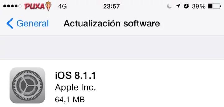 ios-8.1.11