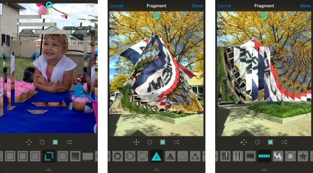 fragment_iphone_best_apps_screens