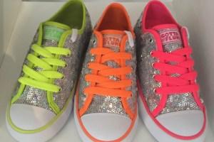 Gotta Flurt Shoes- Must Have Review