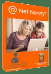 NN-WinMac-HighRes-Box-thumb
