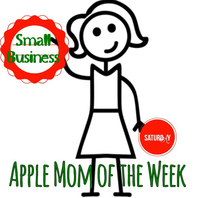 Small Business Saturday: Local Mom Feature