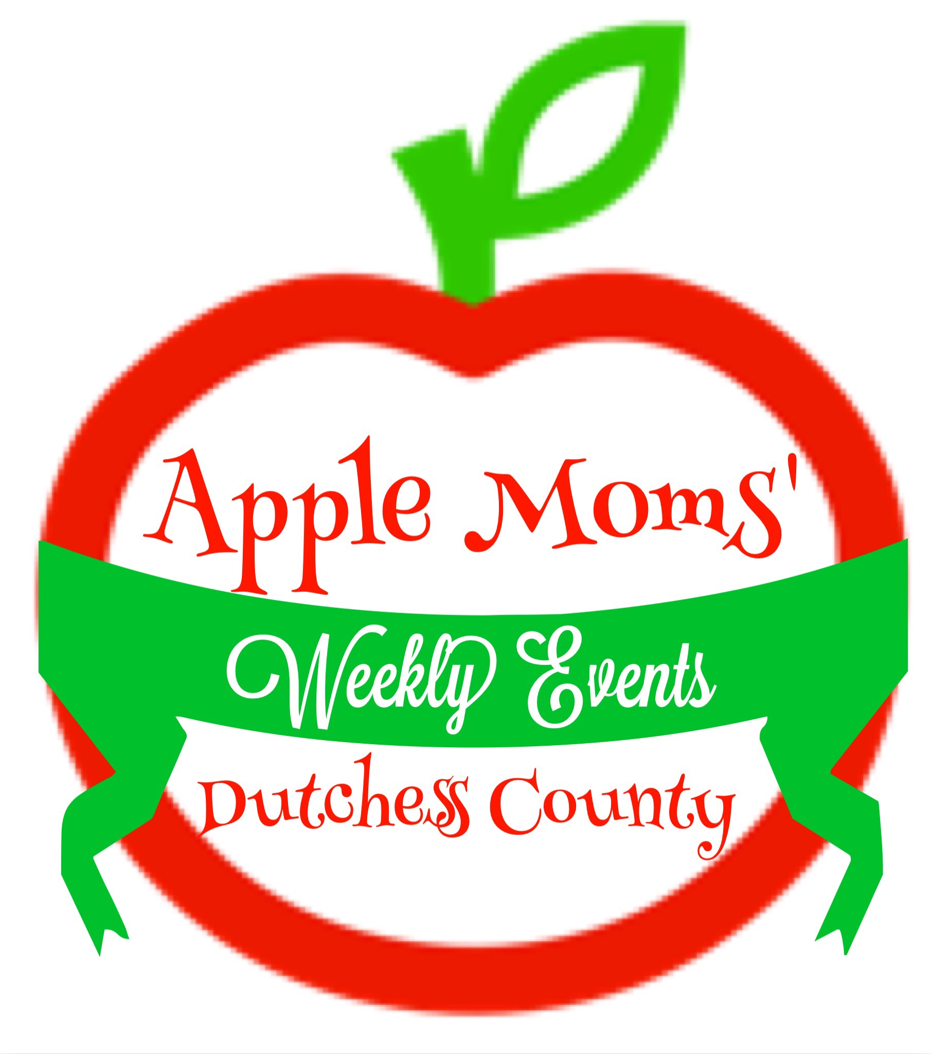 Putnam & Dutchess Events Week of 1/29 – 1/31