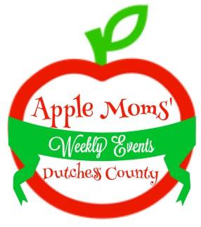 dutchess county events
