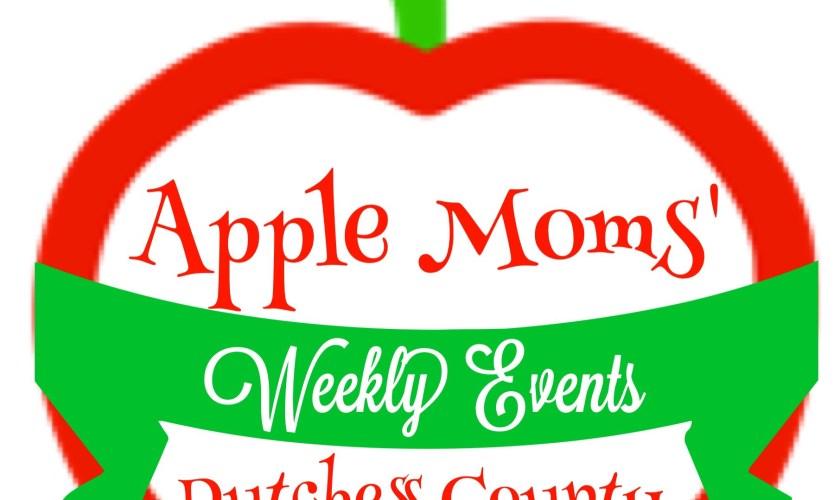 Putnam & Dutchess Weekly Events 6/22 – 6/28