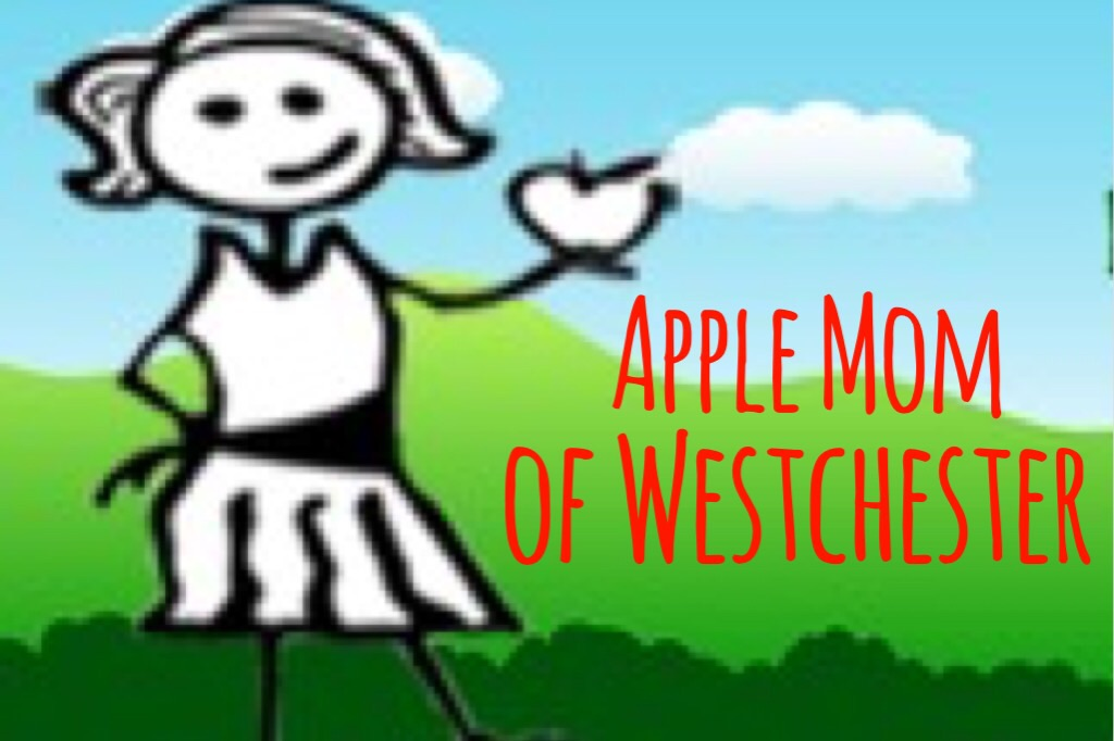 Apple Mom of Westchester Monday: Casey