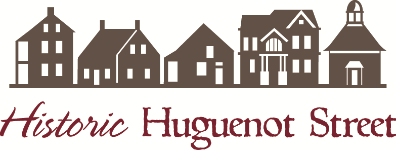 HHS-logocolor-png