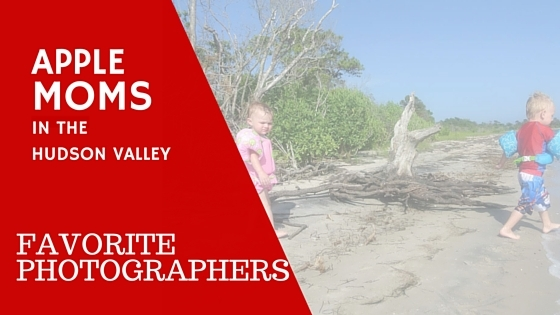 Hudson Valley Family Photographers