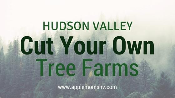 Hudson Valley Tree Farms