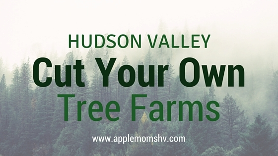 Hudson Valley Tree Farms