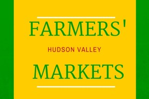 HV Farmer's Markets