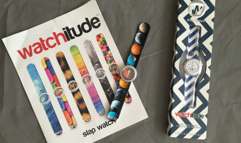 Watchitude Family Watches