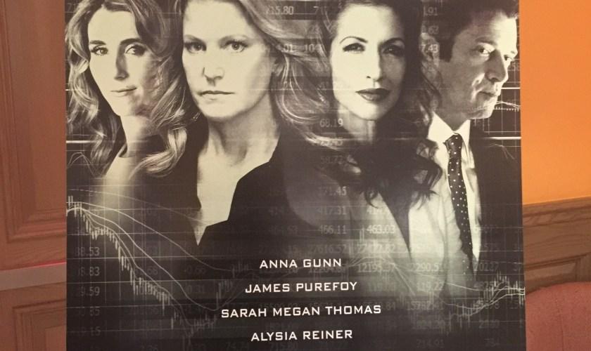 EQUITY the Film – Women Empowerment