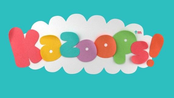 Kazoops_logo