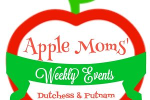 Putnam & Dutchess Weekly Events 4/7-4/9