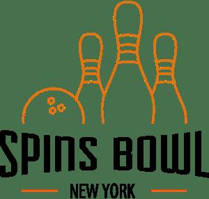 logo_spins_orange_-newyork-4