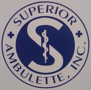 superior-ambulette