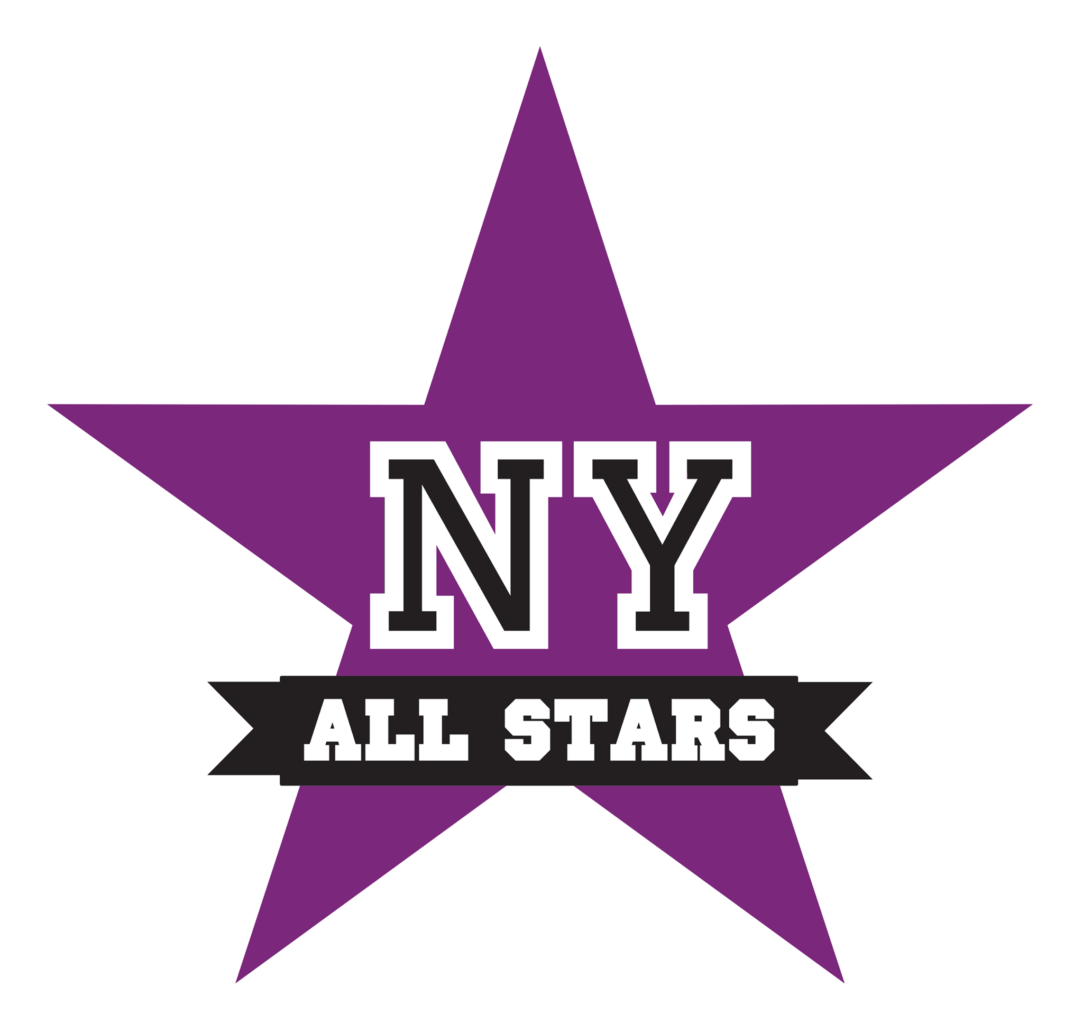 NY All Stars- Westchester County