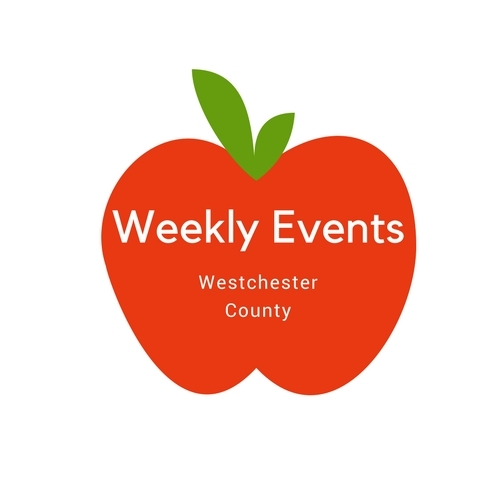 Westchester County Weekend Events 2/17- 2/19