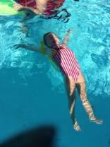 apple-montessori-school-hoboken-summer-swimming
