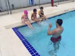 apple-montessori-swimming-pool