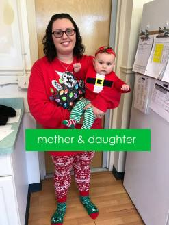 apple-montessori-ugly-christmas-sweater-party