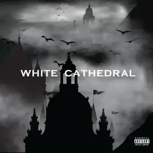 White Cathedral by REALCITYFAME
